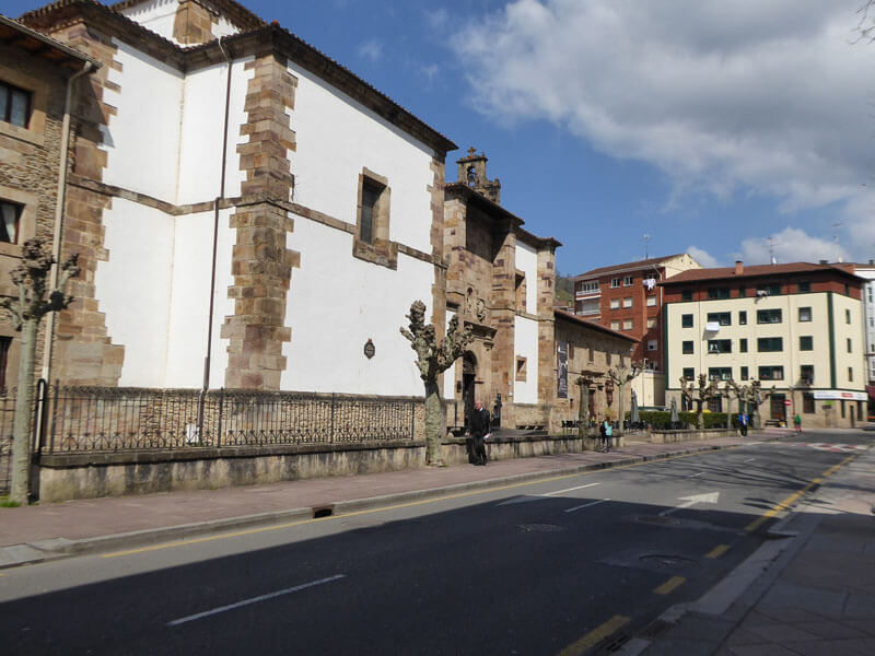 Balmaseda_SantaClara (19)