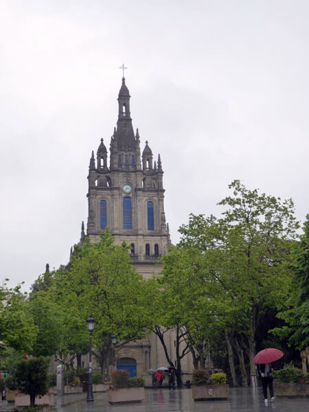 Bilbao_Begona (121)